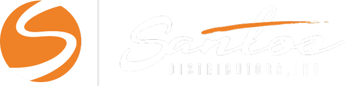 Santos Distributors, Inc.