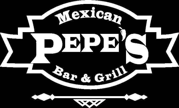 Pepes Bar & Grill